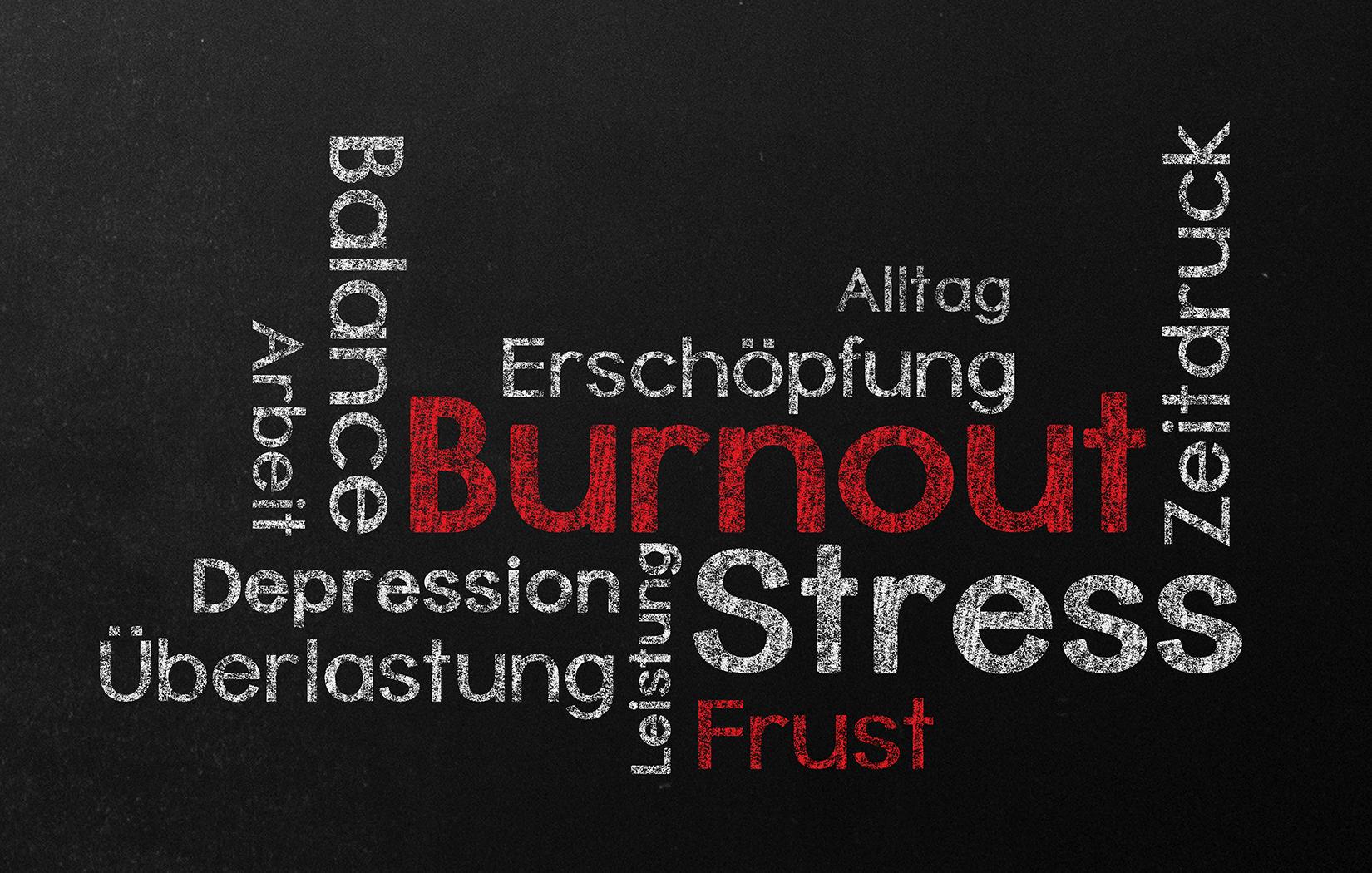burnout_1154940593_istock_kl