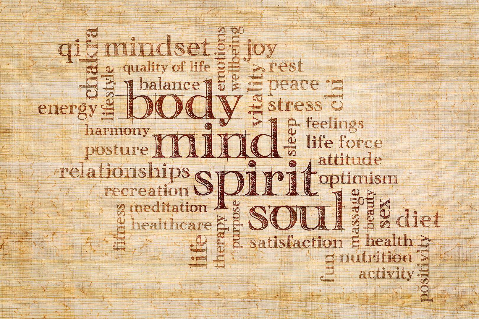 body_mind-615491342_istock_kl2